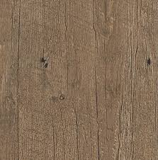 Rite Rug Flooring Planks Old Mill Oak Armstrong Vinyl Rite Rug