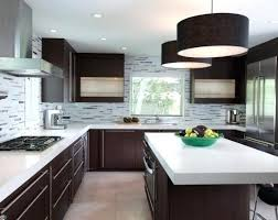ideas for new kitchen new kitchen designs dsellman site