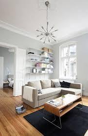 Wohnzimmer Einrichten Landhaus Tag Of Sehr Kleines Wohnzimmer Einrichten Ideen Winsome Die Besten