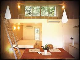 small house design small house interior design small living room outstanding how to interior design small house home