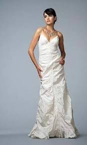 nicole miller wedding dresses for sale preowned wedding dresses
