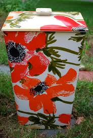 Poppy Kitchen Rug 46 Best Kitchen Ideas Images On Pinterest Kitchen Ideas Poppies
