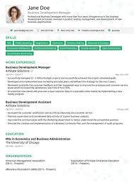 new resume templates new resume templates new resume templates exle resume formats
