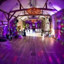 Barn Wedding Venues Berkshire Pump House Accommodation At Wasing Park Wedding Venue Berkshire
