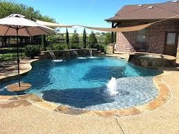 back yard pool ideas backyard swimming pool ideas small backyard