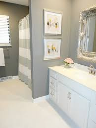 bathroom tile ideas on a budget bathroom remodel ideas on a budget small master bathroom ideas on