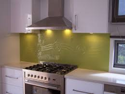 kitchen ideas splashbacks u2013 the economical way of doing them