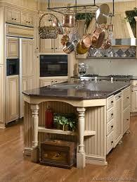 Antique Hoosier Kitchen Cabinet Antique Kitchen Design Top 8 Kitchen Design Ideas That You Would