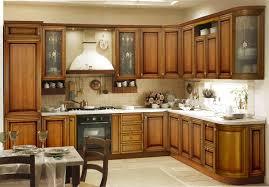 Gorgeous Kitchen Designs by Gorgeous Kitchen Cabinet Designs U2013 Interiorvues