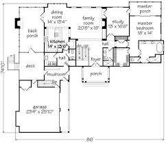 Southern Living Plans by 136 Best Floor Plans Images On Pinterest Dream House Plans