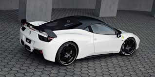 2011 458 italia specs thinglink take a ride cool vehicles