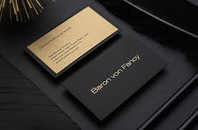 premium business cards lilbibby