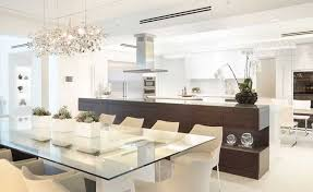 Residential Interior Design Firms by South Florida U0027s Top Interior Design Firm