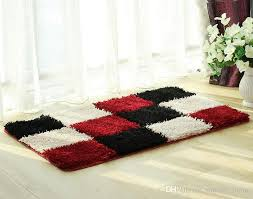 Quality Area Rugs Quality Area Rugs Home Design Ideas And Pictures