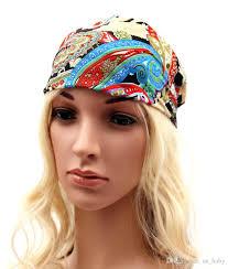 bohemian hair accessories bohemian women fashion accessories just women fashion