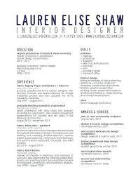 free resume template layout sketchup pro 2018 manual toyota interior design sle resume student www napma net