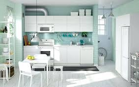 meuble cuisine blanc ikea cuisine blanche ikea cuisine ikea haggeby meuble cuisine ikea