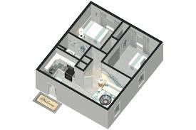 2 bedroom apartment floor plans u0026 pricing u2013 woodedge estates