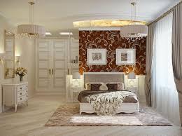 White Romantic Bedrooms Decorating Ideas Romantic Bedrooms White Oak Laminate Bunkbed With