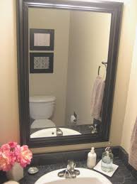 48 bathroom mirror bathrooms design 48 bathroom mirror lighted mirror bathroom