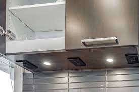 under upper cabinet lighting under cabinet lighting concealment options superior cabinets
