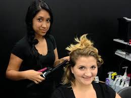 makeup artist school orlando orlando area beauty school hair design institute