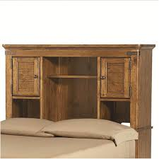 bookshelf headboard king size full size storage bed with bookcase large image for bookcase headboard plans full wooden bookshelf headboard bookcase headboard full ikea bookcase headboard