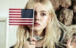 elle fanning 2014 wallpapers elle fanning 2014 wallpapers hd wallpapers