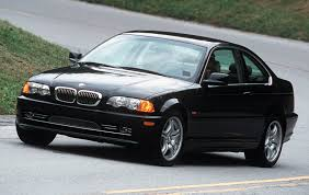 bmw 1999 3 series get great prices on used 1999 bmw e46 cars ruelspot com