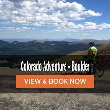 colorado u2014 beer u0026 bike tours