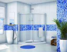 Acrylic Shower Doors by Index Of Wp Content Uploads 2013 12