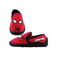 spiderman u2013 the variety shop