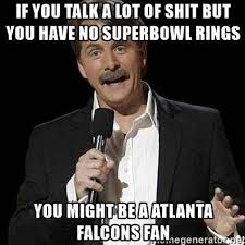 Where To Get Memes - 19 anti atlanta falcons memes for all the dirty bird haters