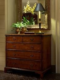 entryway chests and cabinets foyer chest of drawers photo on astounding narrow entry chests and