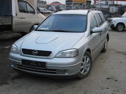 opel astra wagon used 2001 opel astra photos 1800cc gasoline ff manual for sale