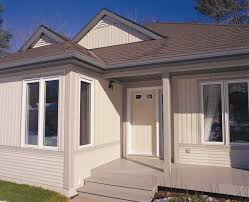 cabin styles vertical vertical siding styles siding like the u rustic feel