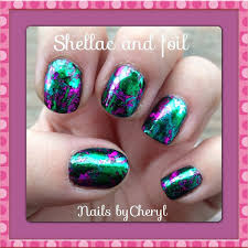 89 best shellac images on pinterest shellac nail art cnd