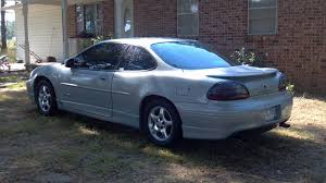 pontiac grand prix related images start 200 weili automotive network