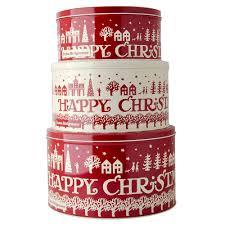 christmas tins food recipes bridgewater christmas cake tins