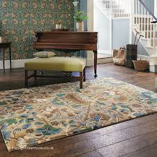 Modern Wool Rugs Uk Lodden Manillia Rug A Designer Luxury Tufted Wool Rug From