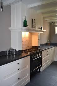 kitchen design accessories best 25 cream kitchen accessories ideas on pinterest cream