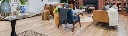 nadine floor company plano tx us 75075