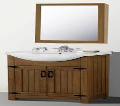 Bathroom Vanity 19 Inches Deep by Bathroom Narrow Depth Vanity 14 19 In Vanity Limited Space