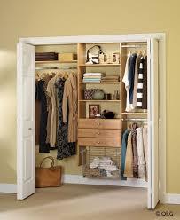 Best Wardrobes Images On Pinterest Cabinets Bedroom Wardrobe - Closet bedroom design