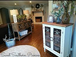 home staging interior design sweet southern pickins home staging interior design cabinetry