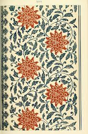file owen jones exles of ornament 1867 plate 047
