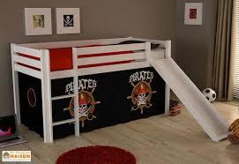 chambre enfant toboggan chauffage d appoint chambre 0 lit mezzanine enfant avec
