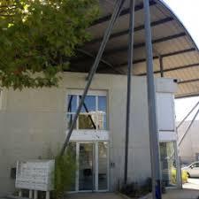 location bureau montpellier location bureau montpellier hérault 34 225 54 m référence n 650755