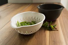 Kitchen Tools And Gadgets by Innovative Kitchen Tools And Gadgets British Design By üutensil