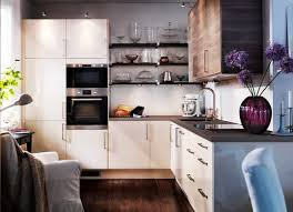 kitchen kitchen cabinets for small apartments kitchen cabinet